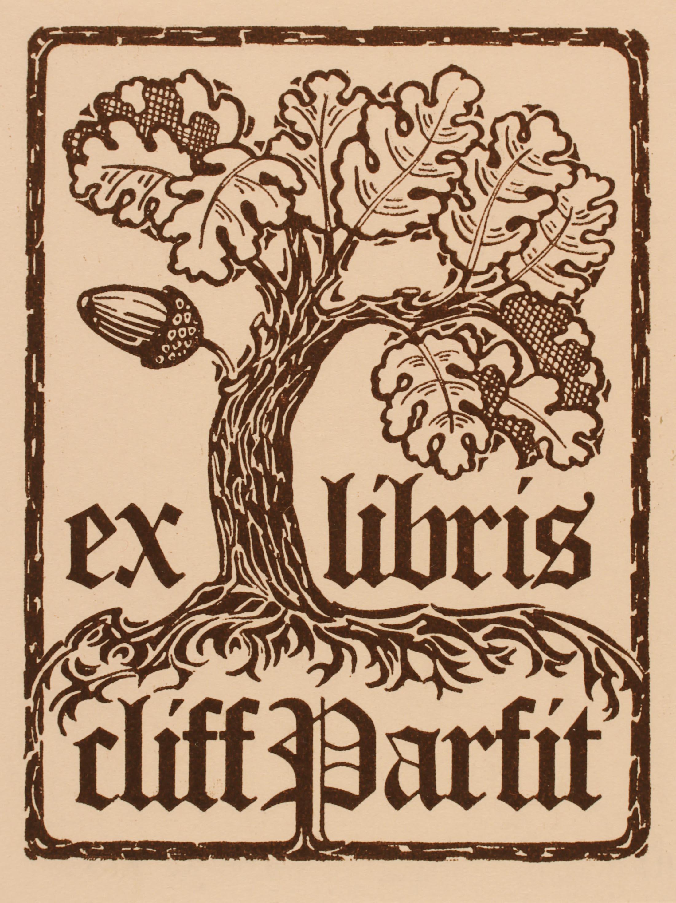 Charmant Kostenlose Druckbare Exlibris Vorlagen Galerie - Entry ...